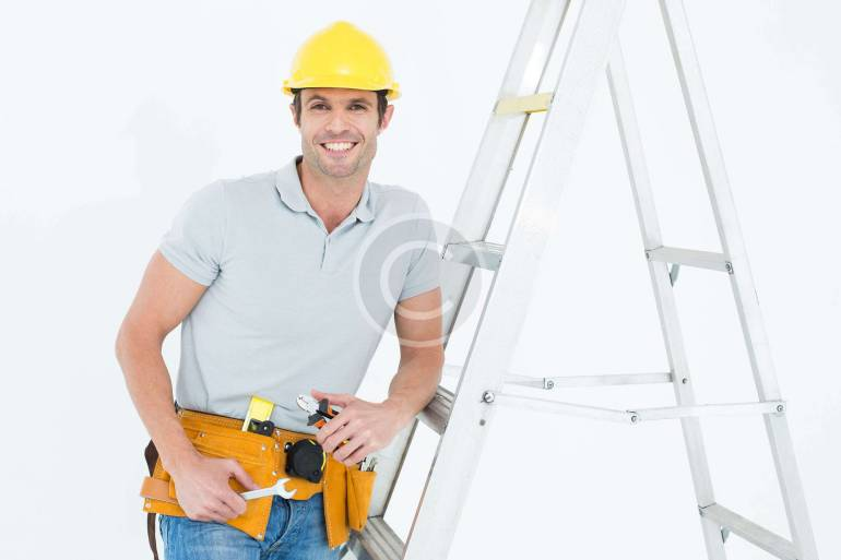 Air Conditioning Repair and Replacement Services
