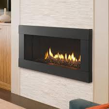 Expert Gas Fireplace Service & Repair