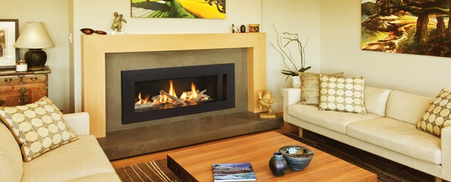 Fireplace Repair Port Coquitlam
