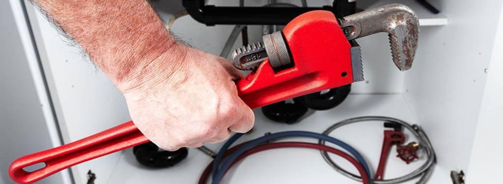 Boiler Repair Vancouver