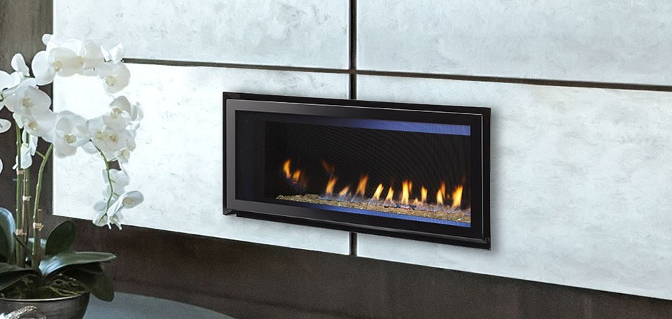Fireplace repair Vancouver
