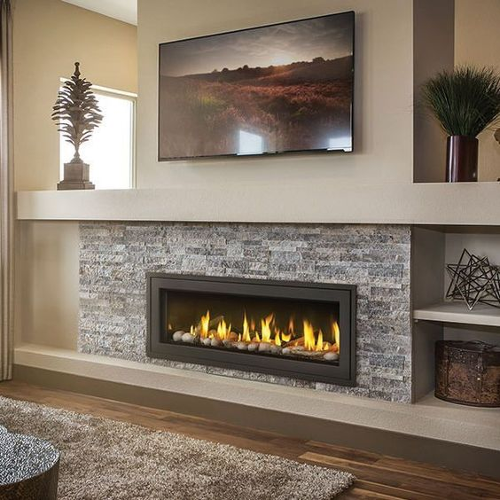fireplace repair burnaby