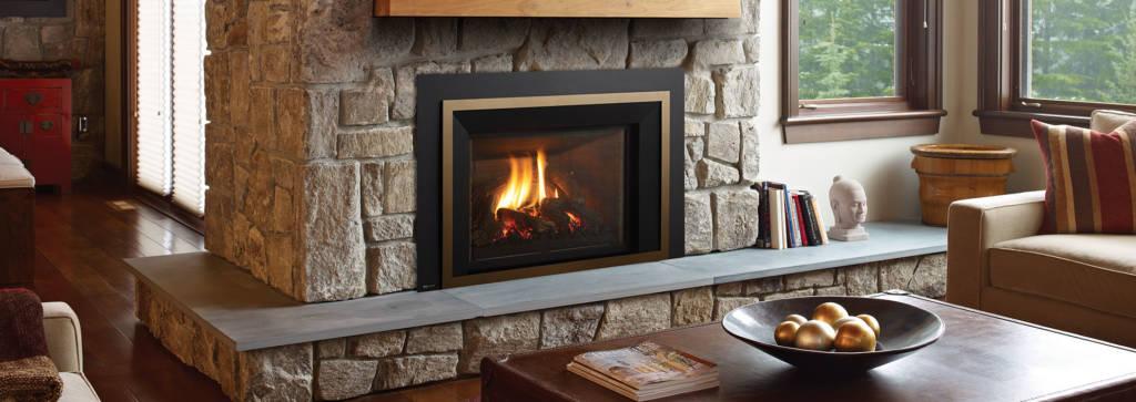 Regency Gas Fireplace Repair