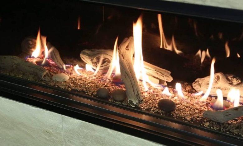 fireplace repair new westminster